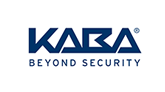 Dresher PA Locksmith Store Dresher, PA 215-392-9190